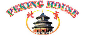 Peking House,chinese food,dinner near me,chinese food in morrisville pa,