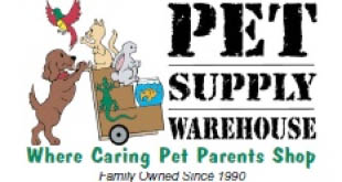 Pet Supply Warehouse Anaheim Hills