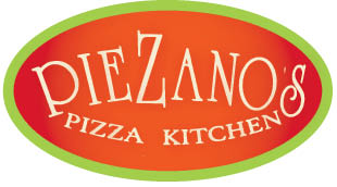 Piezano's Pizza Kitchen - Elizabeth