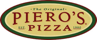 Piero's Pizza / Highland Park