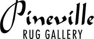 Pineville Rugs Gallery