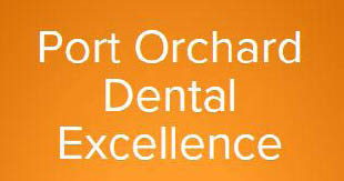 PORT ORCHARD DENTAL EXCELLENCE