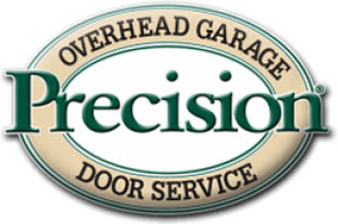 Precision Garage Door Charlotte