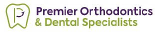 Premier Orthodontics & Dental Specialists in IL logo
