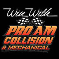 Pro Am Collision and Mechanical Plainfield Grand Rapids Rockford