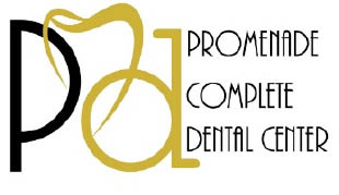 Promenade Complete Dental