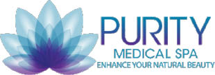 PURITY MEDICAL SPA - Natural Skincare