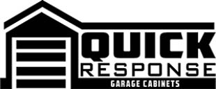Quick Response Home Service