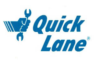 Quick Lane is located in Malloy Ford Winchester, Virginia