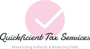 Quickficient Tax Services