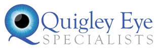 Quigley Eye Specialists
