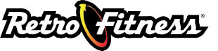 Retro Fitness Shillington