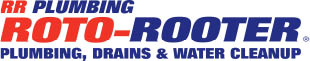 Free Roto-Rooter Coupons in Brooklyn, NY