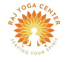 Raj Yoga; Sterling, VA