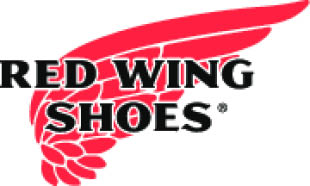 Red Wing Shoes Lancaster