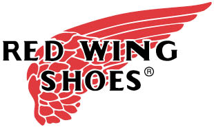 Red Wing Shoes (York)