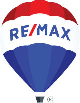 RE/MAX First in Clinton Township, MI logo