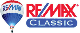 RE/MAX CLASSIC of Novi - Rick Nessel