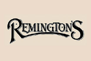 Remington's Restaurant Rochester Steak Italian American Private Parties