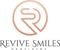 REVIVE SMILES DENTISTRY