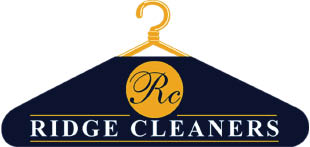 Ridge Cleaners