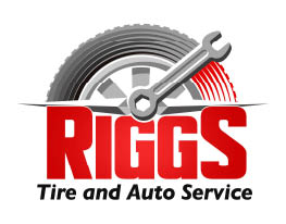 riggs tire and auto service tire store car repair mechanic louisville kentucky