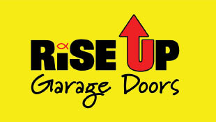Rise Up Garage Doors
