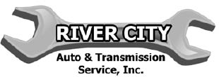 river city grand rapids auto repair car transmission brakes maintenance