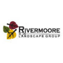 Rivermoore Lawn Care