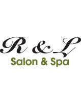 R & L Hair Salon