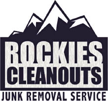 Rockies Cleanouts