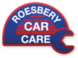 Roesbery Car Care