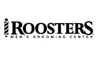 modern men's grooming, classic barbershop, men's haircuts, beard shaving