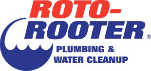 Roto-Rooter Plumbing & Water Cleanup Houston