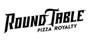 Round Table Pizza / East Bay