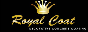 Royal Coat