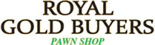 Royal Gold Buyers Inc.