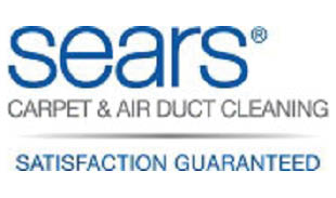 SEARS CARPET CLEANING - NYC logo