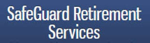 Safeguard Retirement Services in Whittier, CA Logo
