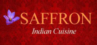 Saffron Fine Indian Cuisine