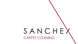 Sanchex Carpet Cleaning logo - Lynnwood, WA