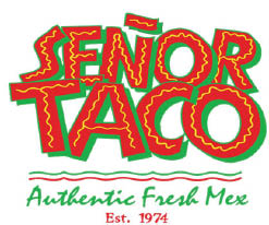 Senor Taco, Authentic Mexicanm Restaurant Chandler AZ