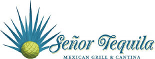 Senor Tequila Mexican Restaurant