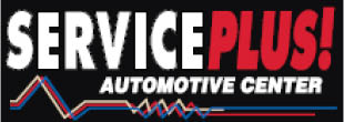 Service Plus Automotive Center