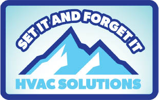 Set It And Forget It Hvac Solutions