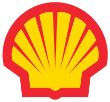 Shell, valero, sunoco, falcon fuel, auto repair