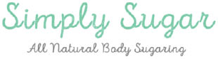 SIMPLY SUGAR – All Natural Body Sugaring