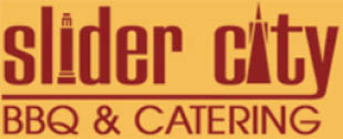 Slider City BBQ & Catering
