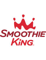 Smoothie King St John