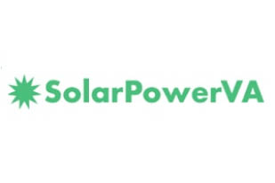 Solar Power VA